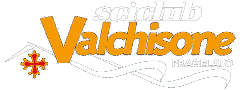 sciclubvalchisone.it