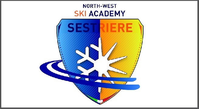 NORTH-WEST SKI ACADEMY SESTRIERE