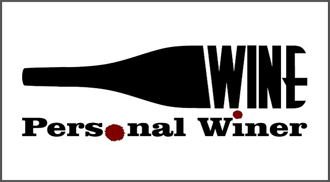 PERSONAL WINER